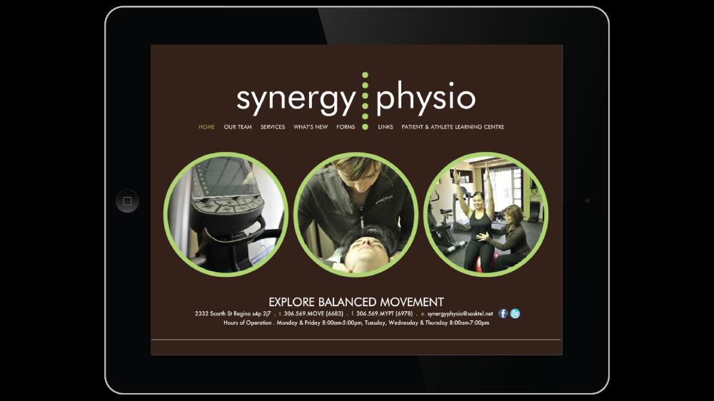SynergyRow2