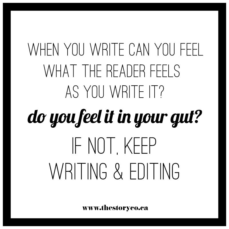 StoryMarketingTip_Writing