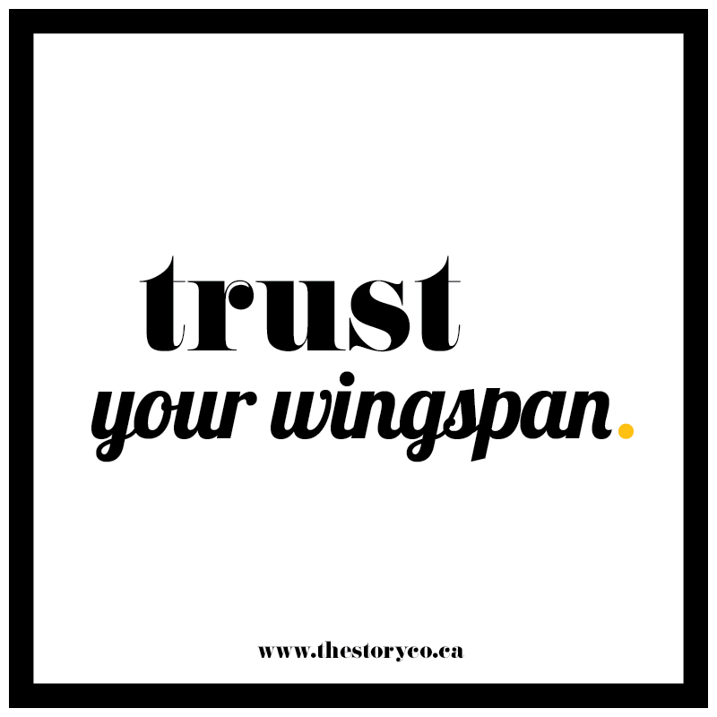 StoryMarketingTip_Wingspan