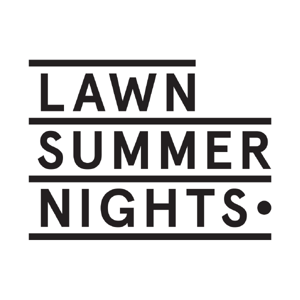 LAWN SUMMER NIGHTS REGINA