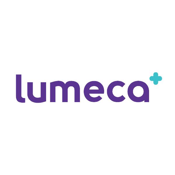 LUMECA